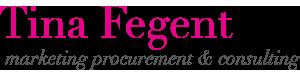 Tina Fegent Logo