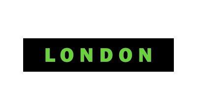 London Agency logo