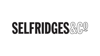 Selfridges & Co logo