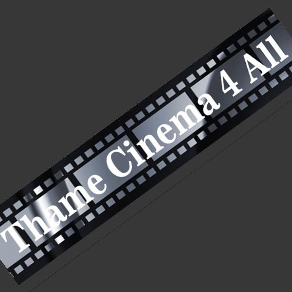 Thame Cinema